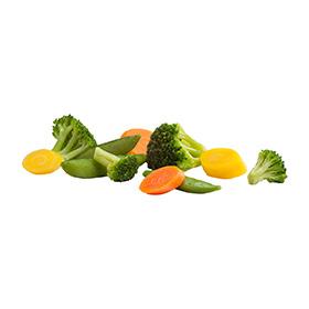 Sonoma Vegetable Blend