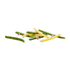 Haricot De Deux Vegetable Blend