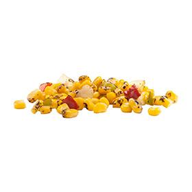 Flame-Roasted Sweet Corn & Pepper Blend